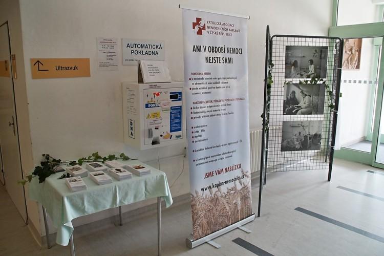 Výstava Zlín_11