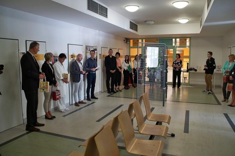Výstava Zlín_35