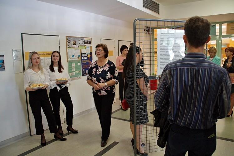 Výstava Zlín_43