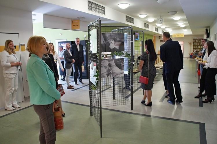 Výstava Zlín_44
