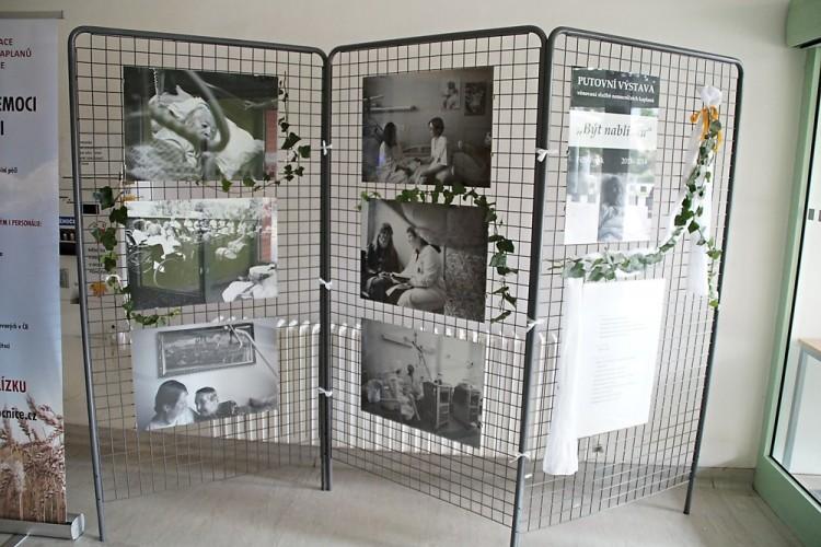 Výstava Zlín_6